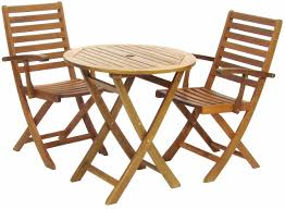 small outdoor furniture outside patio table hartman garden furniture small deck furniture