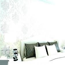 modern wallpaper border bathroom bord remove black and wall er features paper designs ideas borders wall border