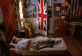 bedroom movies. Contemporary Movies Best Teen Movie Bedrooms  Google Search Throughout Bedroom Movies O