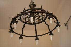 fixtures light wrought iron light fixtures from vermont