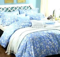 ikea twin bedding paisley bedding japans quality luxury brand bedding set paisley ikea twin comforter sets ikea twin bedding