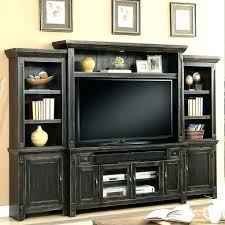 entertainment center ideas. Entertainment Cabinet Idea Center Ideas And Designs For Your New Home Small M