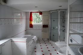 virtual bathroom designer free. Virtual Bathroom Designer Free For Goodly Design Home Ideas Perfect I