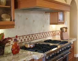 glass tile kitchen backsplash gallery. full size of kitchen:classy subway tile backsplash kitchen gallery lowes glass k