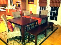 pier 1 dining table pier one dining room chairs pier one dining table chairs best all things pier 1 images pier 1 dining table base