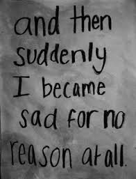 Sad Quotes About Life Unique 48 Best Sad Quotes With Images