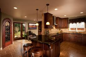 Cherry Or Maple Cabinets Menards Unfinished Cherry Cabinets Best Home Furniture Decoration