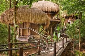Rainforest Bedroom Viceroy Sugar Beach 3 Bedroom Ocean View Residence Luxury Retreats