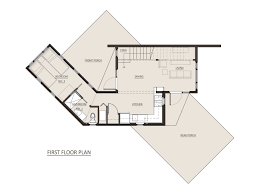 >interior shipping containers floor plans and inspirations  full size of interior shipping containers floor plans and inspirations container house with open plan large size of interior shipping containers floor plans