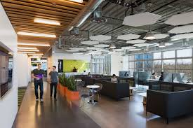 silicon valley office. Plain Office GoDaddy Silicon Valley Office Lawrence Anderson With Office L
