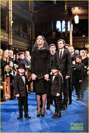 dions home office. dions home office albuquerque nm celine dion releases statement after rene angelils funeral e