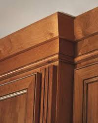 shaker crown molding diamond lowes decorative touches mouldings and accents