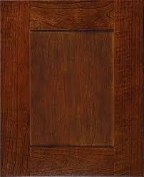 cherry shaker cabinet doors. Woodmonrt Doors Plywood Panel Cabinet - Cherry Shaker Style 2