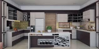 raja kitchenset com