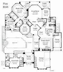winchester mystery house floor plan. Beautiful House Winchester Mystery House Floor Plan Unique 20 Beautiful  Inside E