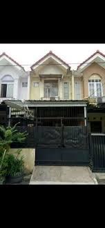 Info lowongan kerja di balikpapan. Rumah Mutiara Taman Palem B H Sedayu City Resort Pam Shm Rs Cengkareng Dijual Rumah Apartemen 752079682