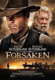 Download Film Forsaken 2015 Subtitel Indonesia httpwwwdownloadmania