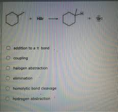 tips for writing the organic chemistry online help learn organic chemistry the fastest way possible our unique and easy to use flashcard system