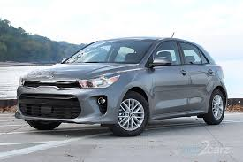 2018 kia autos. modren 2018 one of the best small cars on earth is here throughout 2018 kia autos