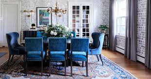 Design By House Full Service And Online Interior Design Based In Nyc