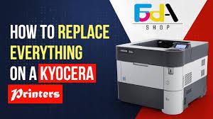 تحميل تعريف الطابعة hp laserjet 1020 ويندوز 8 64 بت 32 بت, ويندوز 7 ويندوز 10 ويندوز xp مجانا.exe تنزيل driver printer series من الرابط الرسمى. حلول جميع مشاكل الطباعه لطابعات كيوسيرا ترامف يوتاكس Foda Shop فوده شوب