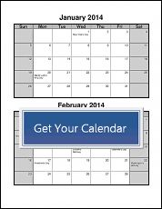 editable monthly calendar template printable calendar templates