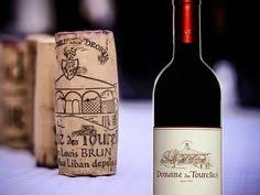 15 Best Wine Of Lebanon Images Lebanon Wine Wine Flavors