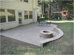 backyard concrete patio ideas luxury stamped concrete patios the perfect patio small patio of backyard concrete