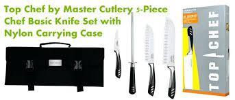 Best Rated Knife Sets 2015 Chef Knife Sets Top Rated Kitchen Top Rated Kitchen Knives