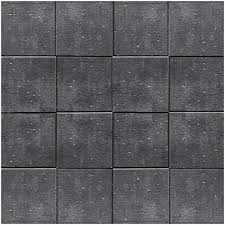 bathroom tile texture seamless. What Size Tiles For Bathroom Floor » Unique Realistic Grey Tile Texture Seamless By I Madethis M