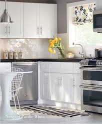 image home decorators. Plain Home Home Decorators Collection Kitchen Cabinets F58 All About Creative  Inspiration Interior Design Ideas With In Image E