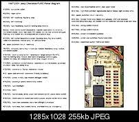 2005 vw passat check engine light is on wiring diagram for car vw check engine light additionally vw passat b6 passat cc service reset very easy furthermore bmw