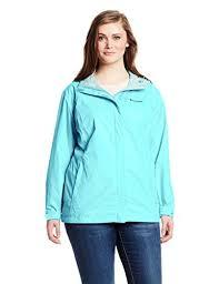 plus size columbia jackets columbia womens plus size arcadia ii jacket light grape 1x clothing