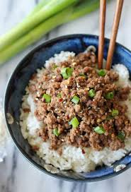 easy dinner recipes with ground beef. Delighful Beef With Easy Dinner Recipes Ground Beef
