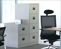 desk with locking file cabinet large size of desk with locking drawer awesome office desk lock corner desk with locking file cabinet