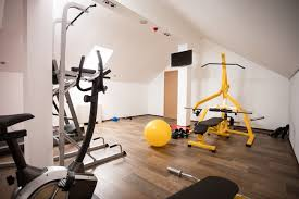 build an at home gym for under 1 000 zing by quicken loans rh quickenloans at home gym flooring at home gym program