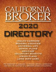 Smile Design Dentistry Of St Petersburg 3863 Central Ave California Broker 2020 Directorycarriers Providers