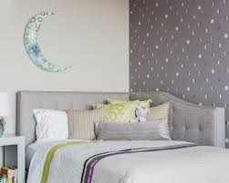 Corner Bed Headboard stunning corner bed headboard best ideas about corner  headboard on