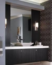 Bathroom mirrors and lighting ideas Bathroom Vanity Decorative Bath Lighting Showroom In Ma Luica Lighing amp Design Bathroom Mirror Lights Thecubicleviews 99 Best Bathroom Lighting Ideas Images Bathroom Light Fittings