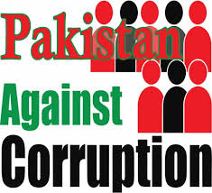 corruption essay in urdu anti corruption essay in urdu