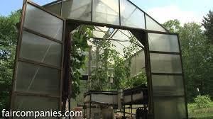Best 25 Winter Greenhouse Ideas On Pinterest  Garden Guide Fall Buy A Greenhouse For Backyard