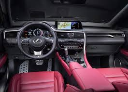 2018 lexus youtube. contemporary youtube full size of uncategorizedwatch now 2018 lexus rx 350 preview pricing  release date youtube  to lexus youtube