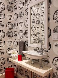 Unique Wallpaper For Home - Download Unique Wallpaper For Home Gallery - Unique  Wallpaper For Home