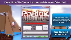The hack will open up a virtual terminal page once the information is submitted and your account will immediately receive the robux. Roblox Hack Free How To Get Unlimited Roblox Robux Generator Update April 2015 Video Dailymotion