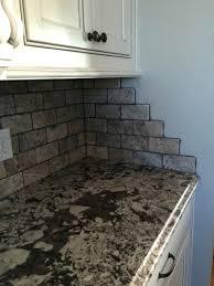 granite countertops charleston sc beautiful of post with granite photo granite countertop installers charleston sc granite granite countertops charleston