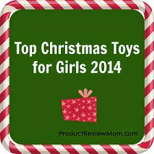 Awesome The Top Christmas Gifts For 2014 Part  10  Thebest Top Girl Christmas Gifts 2014