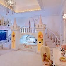 Cinderella Bedroom Ideas 3