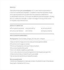 Resume Set Up Stunning Free Resume Setup Also Resume Set Up Photographer Template Free