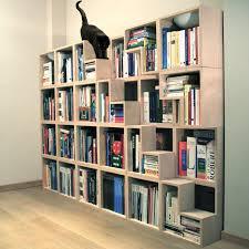 Cute Bookshelves Ideasbookshelf cool bookcases 2017 design ideas awesome  cool