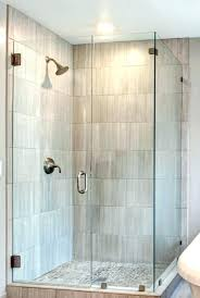 glass shower doors houston glass shower doors chic shower door enclosures glass shower doors glass pros custom glass shower glass shower doors glass shower